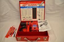Milwaukee 5362 1 Corded Rotary Hammer Drill