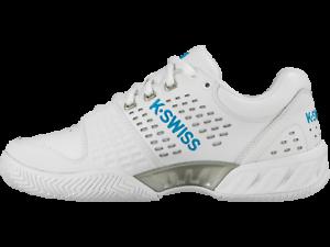 K Swiss Bigshot Light Mujer todos  los zapatos tenis Tribunal  Obtén lo ultimo