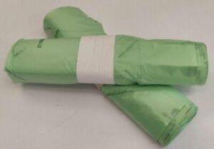 2-x-10-20-Stueck-BioBag-120-140-Liter-Einlegesack-Biotonne-104-x-61-cm
