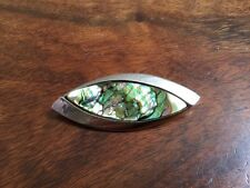 Stylish Exquisite Pin Brooch