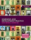 Learning and Development Practice by Kathy Beevers, Andrew Rae (Paperback, 2013)