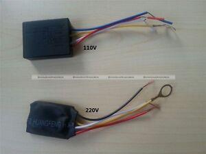 s l300 jpg ac 110v 220v table desk light 3 way touch control sensor bulb lamp wiring diagram