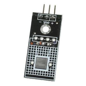DS18B20-Digital-Sensor-Temperature-Detection-Module-DC-5V-for-Arduino