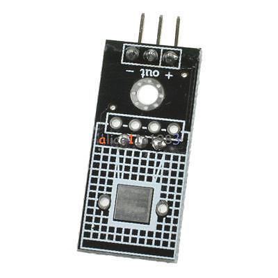 DS18B20 Digital Sensor Temperature Detection Module DC 5V for Arduino