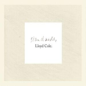 LLOYD-COLE-STANDARDS-VINYL-LP-CD-NEU