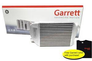 Intercooler-NEW-Garrett-Upgrade-2015-Subaru-WRX-2-0L-FA20T-P-N-891185-6001