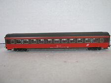 Märklin HO/AC Eurofima Abteilwagen 2 Kl -71052-8 ÖBB 150 Jahre (RG/CH/005-35S10)
