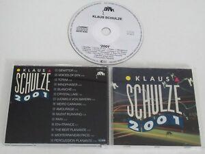 Klaus-Schulze-2001-Brain-511-295-2-CD-Album-De