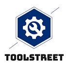 toolstreet