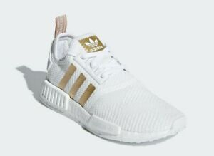 Details about Adidas NMD R1 Shoes (B37650) Running Gym Training Boots Sneakers Trainers