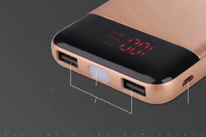 400000mah-NEW-DESIGN-Display-POWER-BANK-USB-LED-BATTERY-CHARGER-ALL-SMART-PHONES