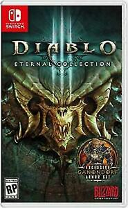 Diablo-3-Eternal-Collection-for-Nintendo-Switch