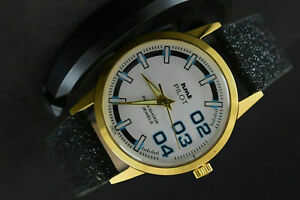 REFURBISED-HMT-PILOT-HAND-WINDING-ANALOGUE-WATCH-24-MONTHS-FULL-GUARANTEE