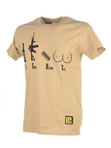 T-shirt-LGBT