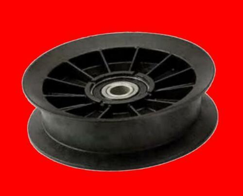 Replacement Idler Pulley For Murray 91801 774089MA 091801MA 774089