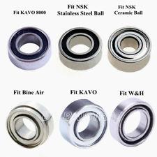 Dental Bearing Balls Fit Nskbine Air Dental High Speed Handpiece