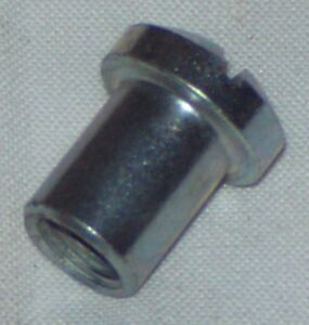 Rocker-Cam-Cover-Sleeve-Nut-For-Triumph-Stag-Spitfire-amp-TR7-147737