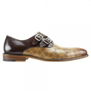 steven land dress shoes