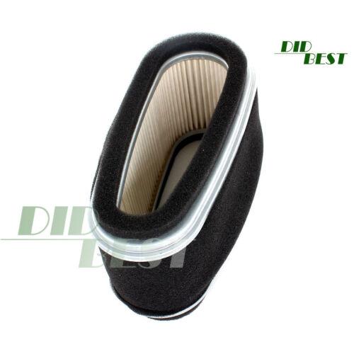 Luftfilter für JOHN DEERE 170 175 LX172 LX176 F510 F525 KAWASAKI FC420V 14PS
