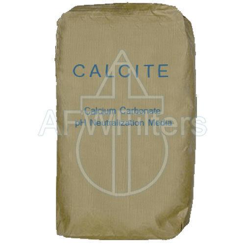 Calcite Media 0.5 cu ft