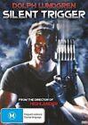Silent Trigger (DVD, 2013)