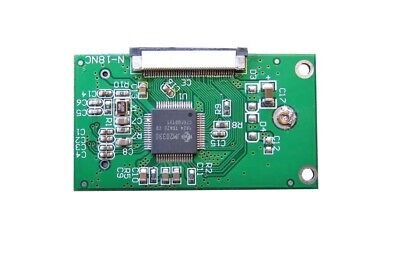 M.2 NGFF SSD 22*42 mm TO 40 PIN ZIF CE adapter card