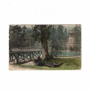 AK-Ansichtskarte-Versailles-Hameau-de-Marie-Antoinette