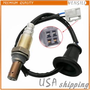 Oxygen Sensor For Toyota RAV4 Carmry Yaris 06-12 3.5L 89465-0R030 89465-42160