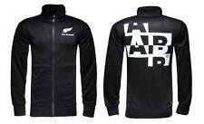 All Blacks New Zealand  Essential Jacket 2016 17 size XXXL BNWT