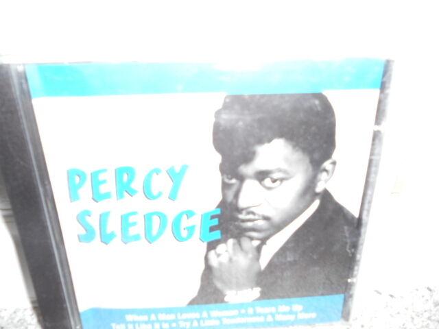 CD Percy Slege