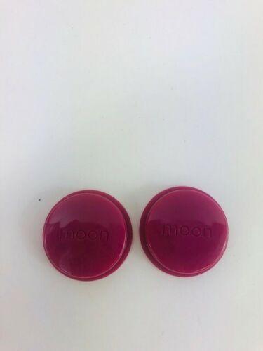 Obag Moon Light buttons