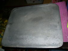 Removable Aluminum Receiving Tray Globe Meat Slicer 710 451 B 856 Vintage