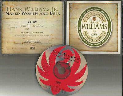 Hank Williams Jr. & Sr. - Theres A Tear In My Beer (Karaoke) - YouTube