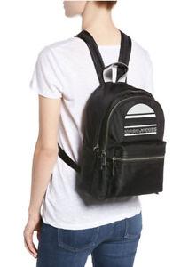 e34096e2cecb7f Image is loading NWT-Marc-Jacobs-Medium-Sport-Trek-Backpack-in-