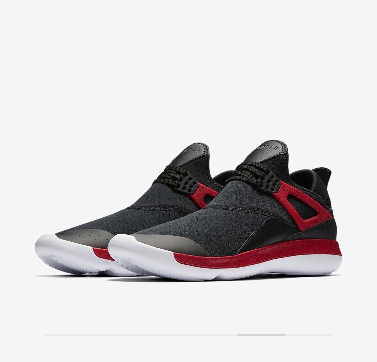 Nike air jordan volare