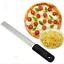 Silver Stainless Lemon Cheese Vegetable Zester Grater Peeler Use Kitchen #FX