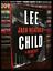 The-Midnight-Line-SIGNED-by-LEE-CHILD-New-Jack-Reacher-Hardback-1st-Ed-amp-Print thumbnail 1