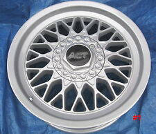 Mazda RX-7 FC Toyota Supra RONAL ACT 16x7.5 5x114.3 Restored Vintage Wheels Rims