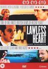 Lawless Heart DVD 2002