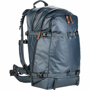 Shimoda-Explore-30-Backpack-Blue-Nights