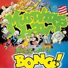 Back With A Bong! (Ltd.Vinyl) von Murphys Law (2014)