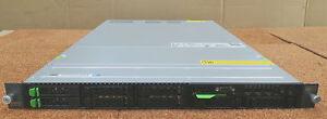 Fujitsu-PRIMERGY-RX200-S6-2x-E5620-QUAD-Core-Xeon-2-40GHz-36G-Rack-Mount-Server