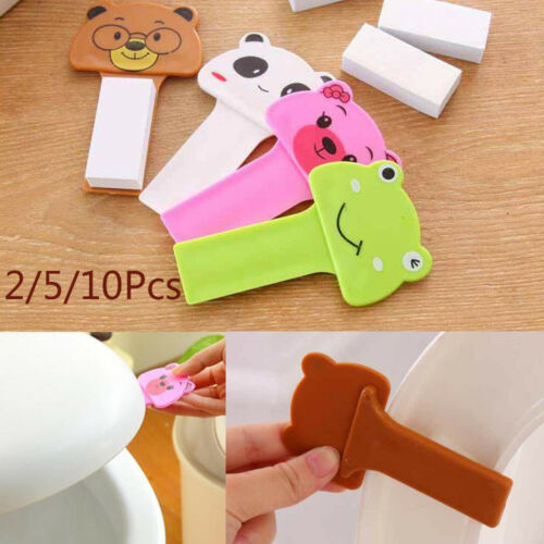 Supplies Toilet Seat Cover Lifter Avoid Touching Handle Bathroom Accessories
