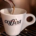 bialettiaustraliaatcoffeacoffee