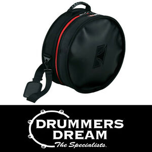 Brand-New-Tama-PBS1465-Snare-Drum-Bag-14-034-x-6-5-034-Heavy-Duty-high-density-nylon