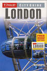 London Insight City Guide by Brian Bell (Paperback, 2004)