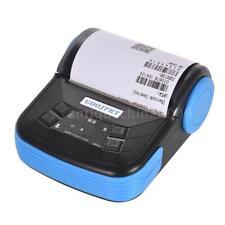 STAR MICRONICS 37963780 Kiosk Printer SK1-31ASF4-Q 3 Size Printer