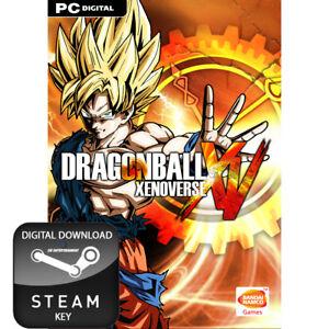 Dragon-Ball-Xenoverse-PC-Cle-steam
