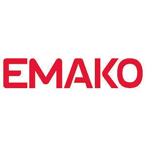 EMAKO SHOP