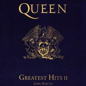 Queen-Greatest-hits-II-1991-CD